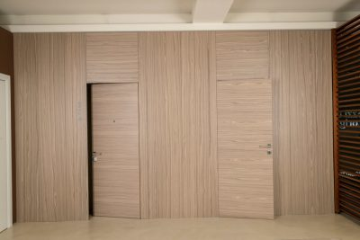 BOISERIE-SHOWROOM-OK-uai-1032x688