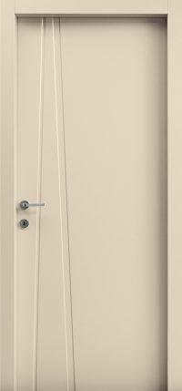 GRAFFITI-Mod.PU22-Laccato-RAL-1013-Bianco-Perla-Pearl-White-RAL-1013-Lacquered