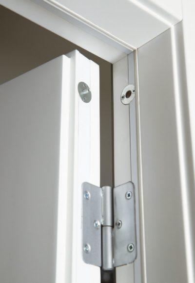 ISOLA30-Mod.-Cssc-bianco-particolare-rostro-uai-516x746