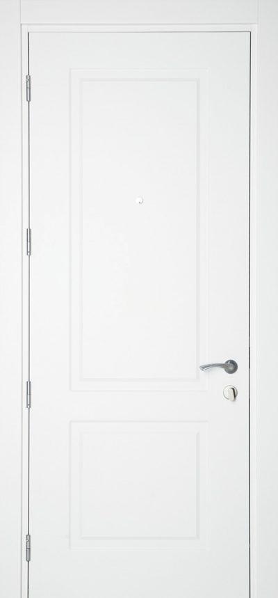 ISOLA30-Mod.-Cssc-bianco-retro