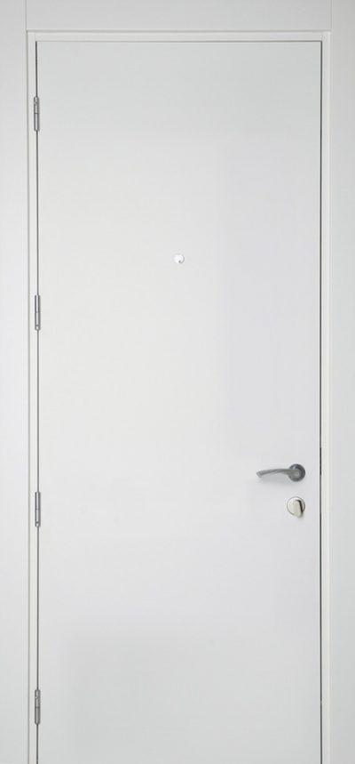 ISOLA45-Mod.-A-bianco-retro