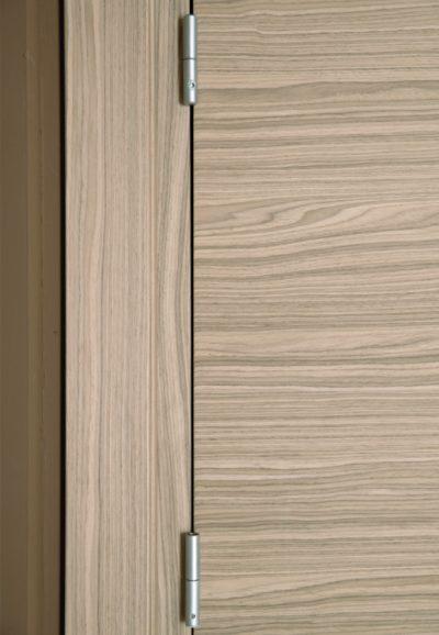ISOLA60-Mod.-A-Nocciola-particolare-Cerniere-uai-516x746