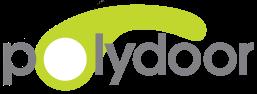 Logo_Polydoor