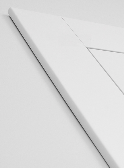detalles-wall