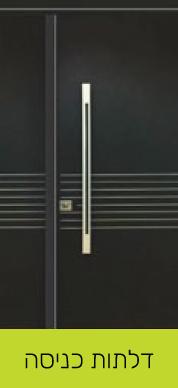 דלתות-כניסה-לינק