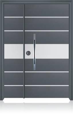1006-דלת-כניסה-מעוצבת-בסיגנון-מודרני