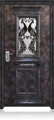6003-דלת-כניסה-מעוצבת-בסיגנון-יווני