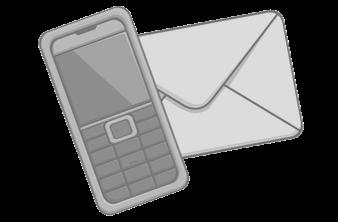 Contact_gray