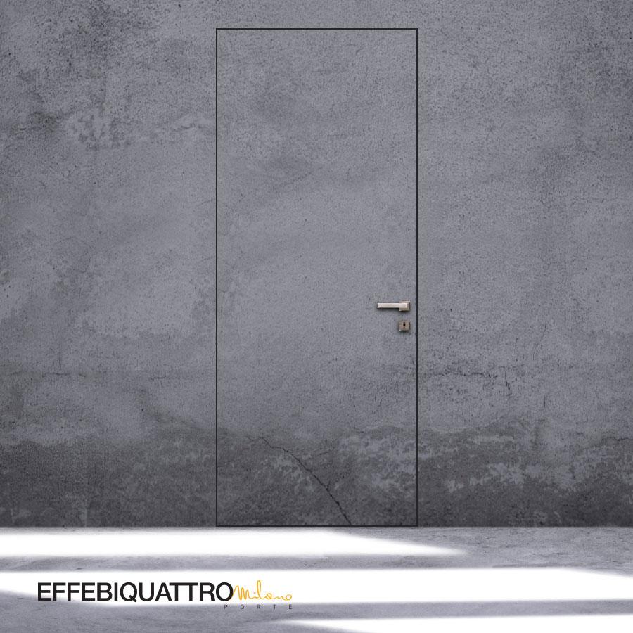דלתות קו אפס 160620 (3)