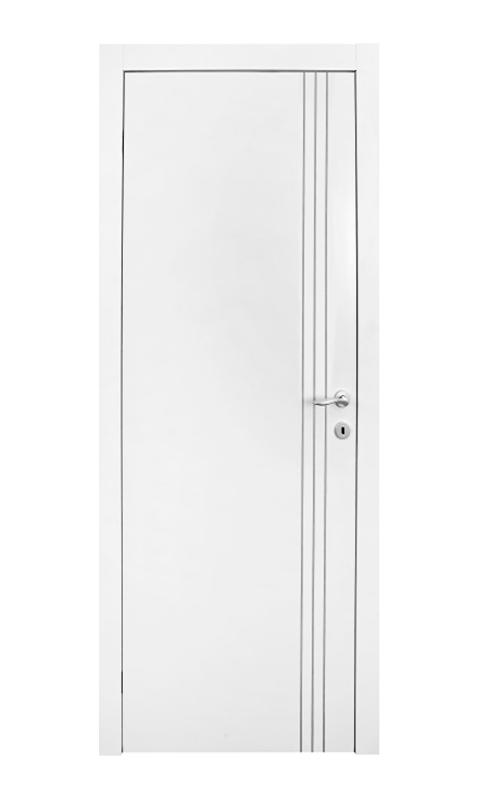 דלת למינטו דגם 3