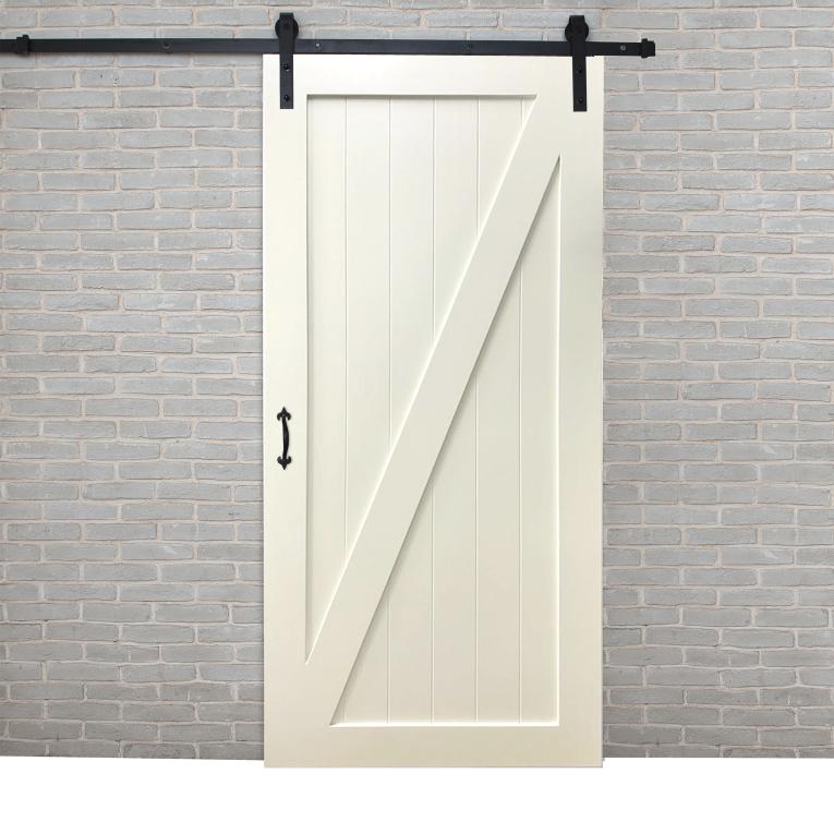 דלת2 1אסם